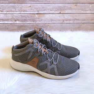Timberland FlyRoam Go Chukka Sneakers